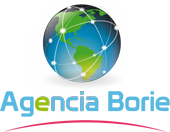 Agencia de Aduanas Borie